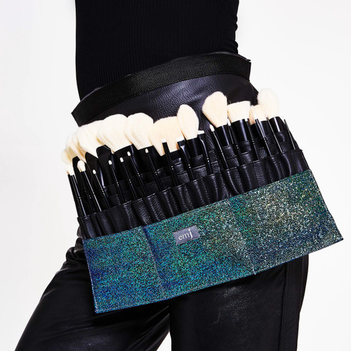 Neptune Luxe Brush belt