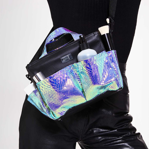 Roxi On Set Bag