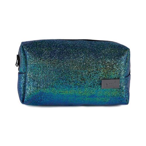 Neptune Beauty bag