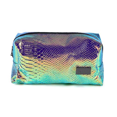 Roxi Beauty bag