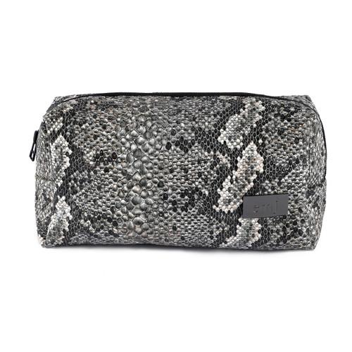 Medusa Beauty bag