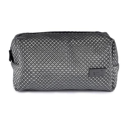 Zinc Beauty bag