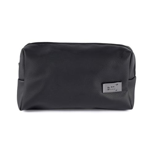 Classic Beauty bag