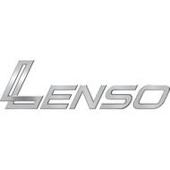 LENSO Alloy Wheels
