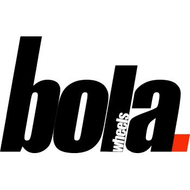 BOLA Alloy Wheels