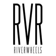 RIVER Alloy Wheels