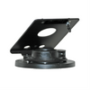 Swivel Stands Credit Card Stand Fixed Angle Open Hole Hypercom T4220