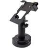 Swivel Stands Credit Card Stand Locking Telescoping Pedestal VeriFone MX830