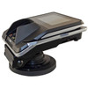 Swivel Stands POS Stand Open Hole Flip Up VeriFone MX925