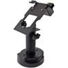 Swivel Stands Credit Card Stand Locking Telescoping Pedestal VeriFone MX860