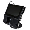 Swivel Stands Credit Card Stand Locking Open Hole Flip Up VeriFone MX915