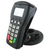 Swivel Stands Credit Card Stand Low Profile MagTek iPad