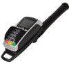 FlexiPole POS Drive-Thru Handle for Ingenico iPP310 or iPP320 or iPP350