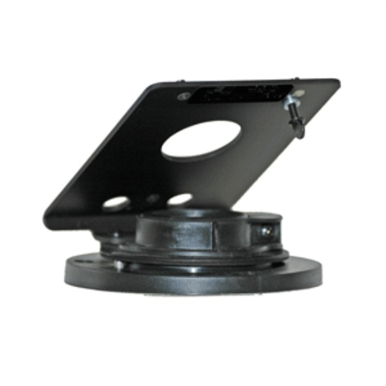 Swivel Stands Credit Card Stand Fixed Angle Open Hole VeriFone MX850