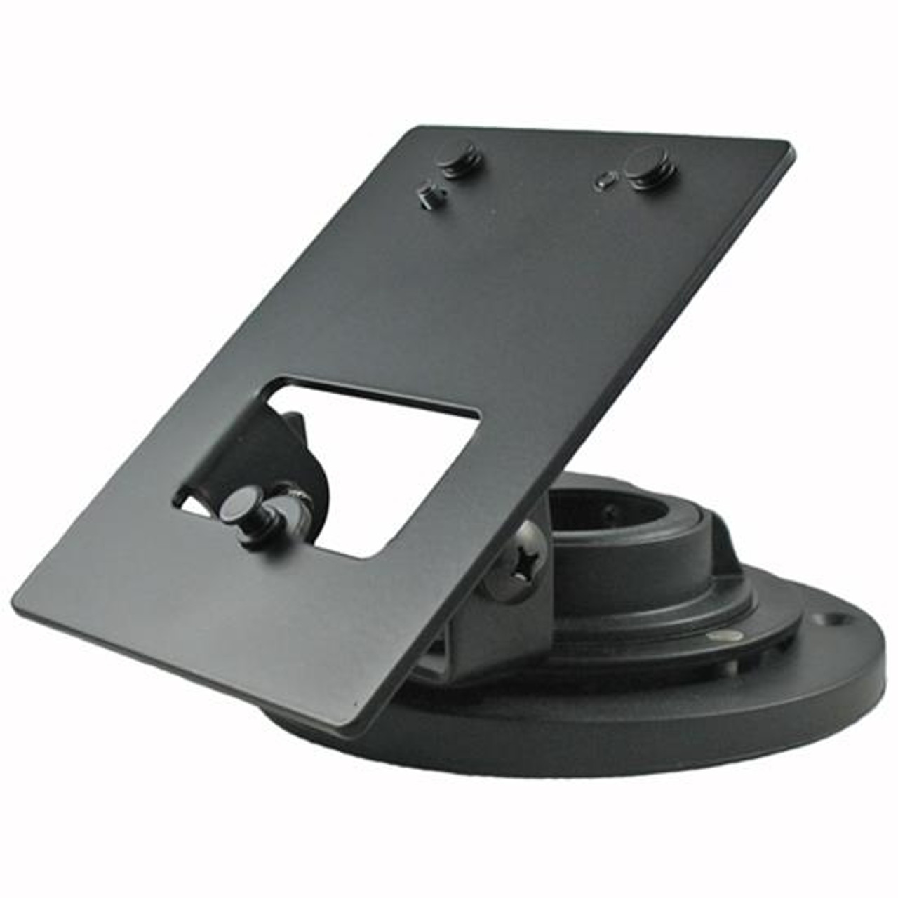 Swivel Stands Credit Card Stand Low Profile Ingenico iSC350 or iSC480