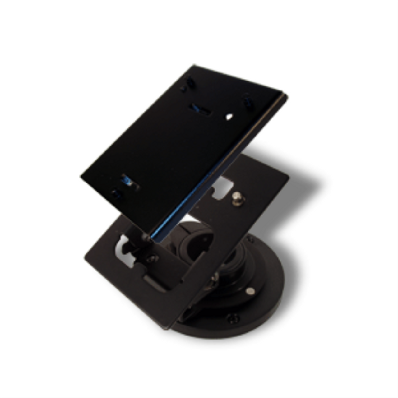 Swivel Stands Credit Card Stand Quick Release VeriFone MX880