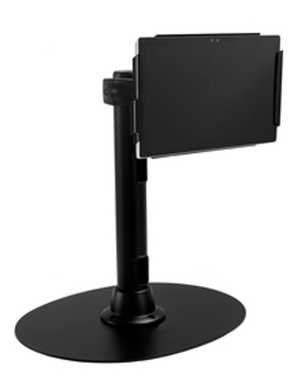 Microsoft Surface 3 Preconfigured Mount And Stand