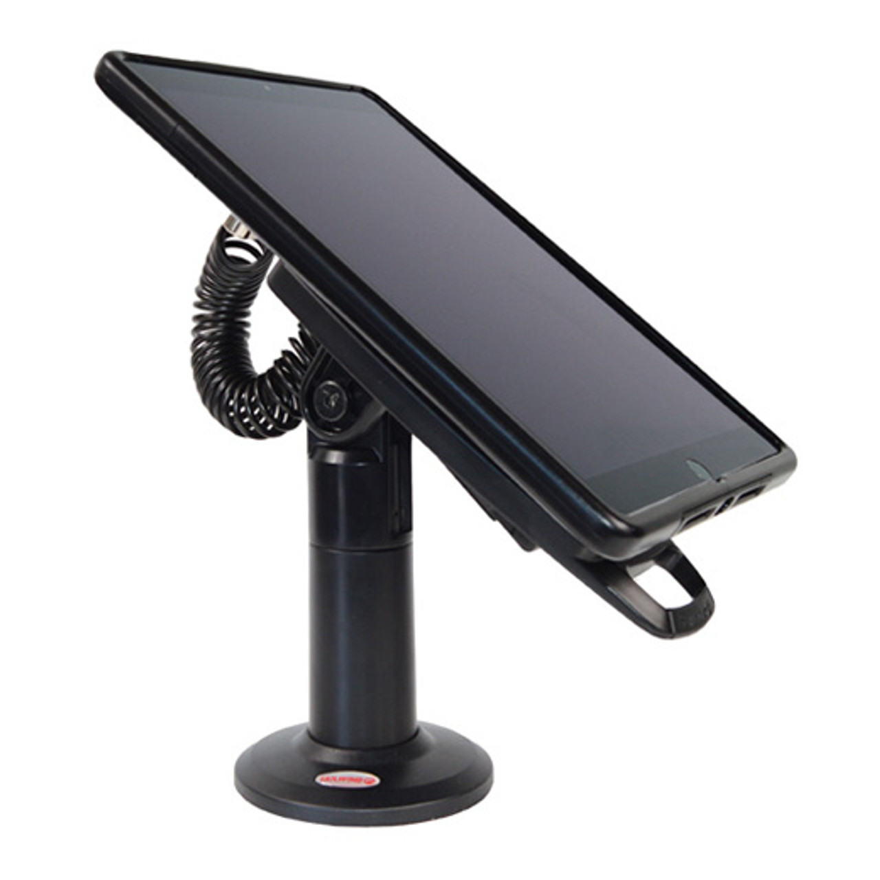 FlexiPole Complete iPad Air Tablet Stand Tethered