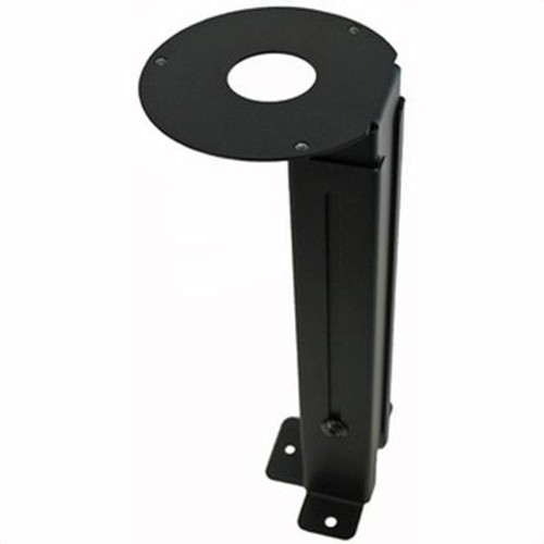 Swivel Stands Credit Card Stand Telescoping Riser Mount