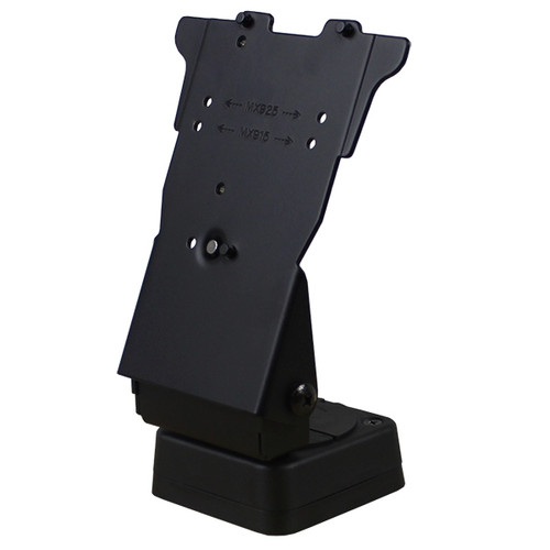 Swivel Stands Credit Card Stand Square Base VeriFone MX925