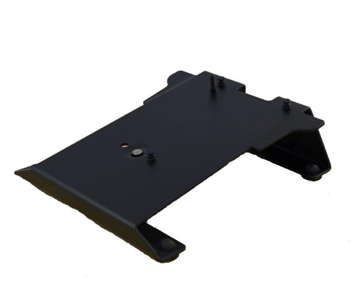 Swivel Stands Credit Card Stand Fixed Angle Wedge Stand VeriFone MX915
