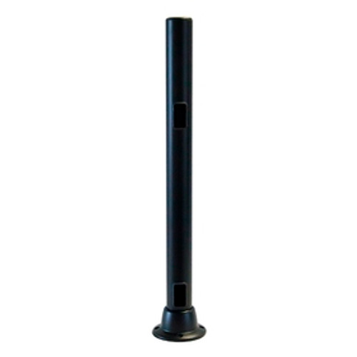 Grommet Mount Base 24 inch Pole