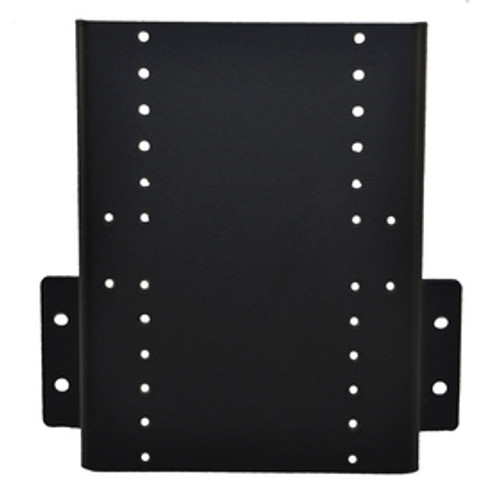 Adapter Bracket for IBM 4820 Monitor