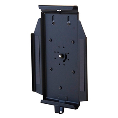 Tablet Enclosure with Vesa Interface Plate for Samsung Galaxy Tab S 10.5