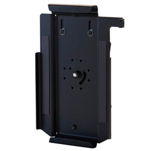 Tablet Enclosure with Vesa Interface Plate for Dell Venue 8 Pro
