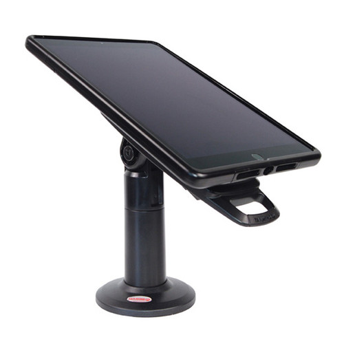 FlexiPole Complete iPad Air Tablet Stand Fixed Position