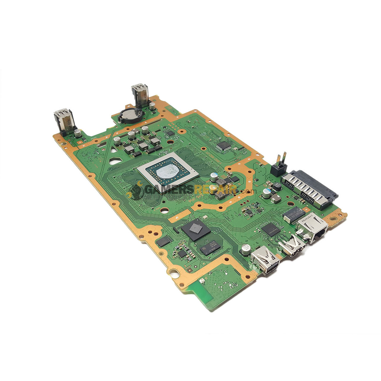 Ps3 Motherboard Repair – Jerusalem House