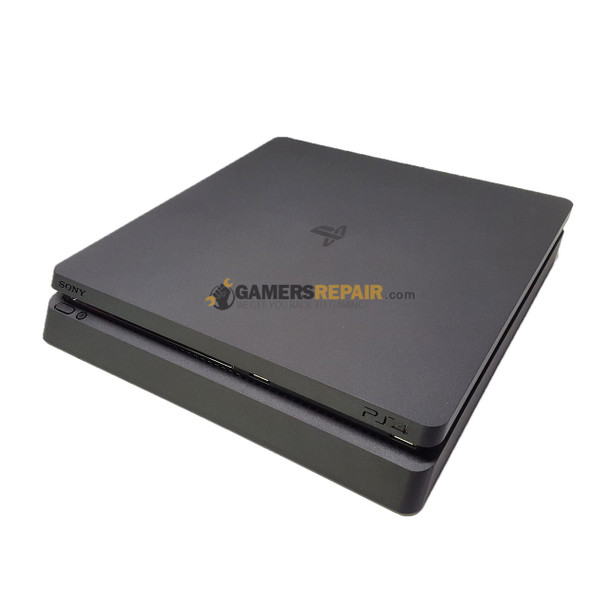 PS4 Slim 500GB CUH-2015A replacement console only - Gamers Repair