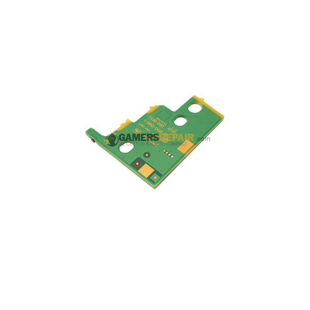 Eject button board TSW-001 for PS4 cuh-1215