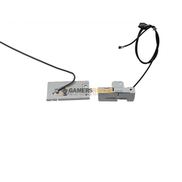 ps4 slim cuh-2115 internal antenna set - gamers repair