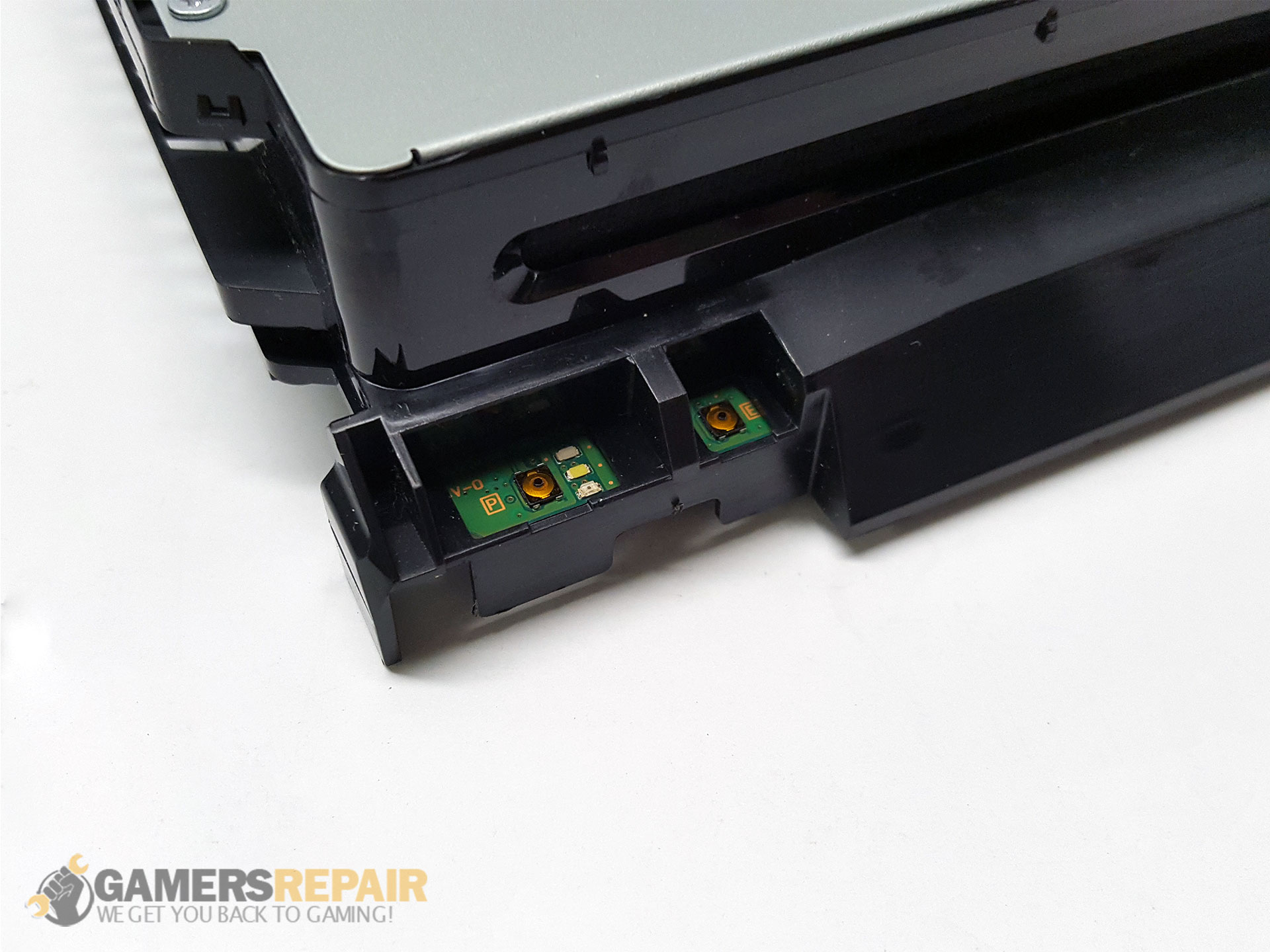 ps4-slim-power-eject-button-installed-top