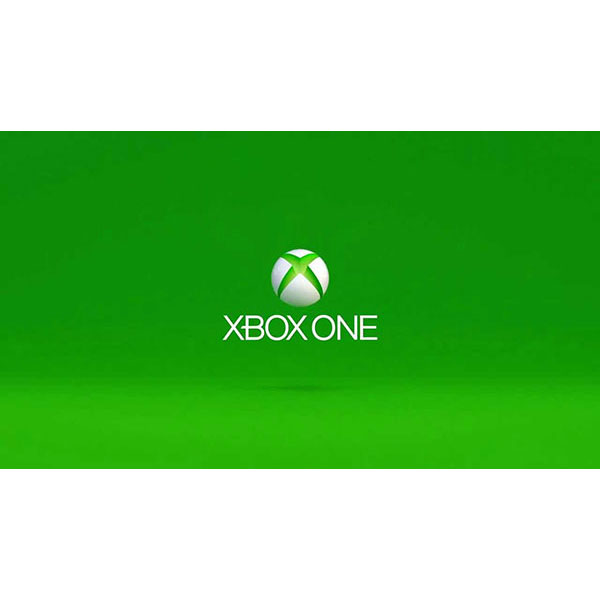 xbox-one-boot-screen.jpg