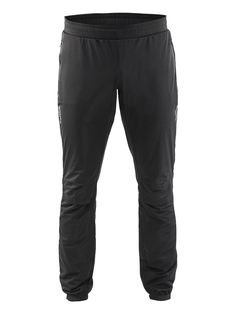 Craft Intensity 3/4 Zip Pant