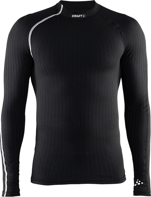 Craft Men's Active Extreme Crewneck