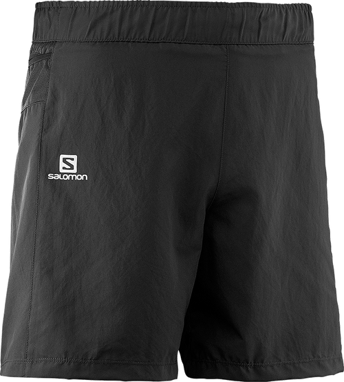 Salomon Men's Trail Runner Short