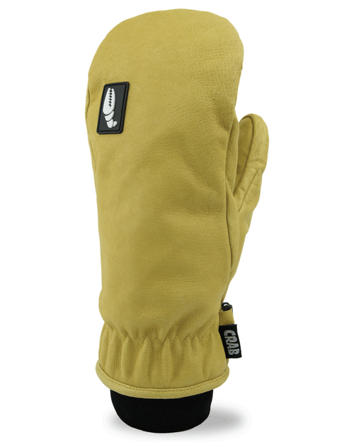 men accessories gloves mittens page 1 gear west ski and run