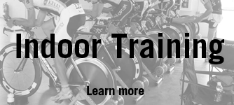 indoor-training-landing-page.png