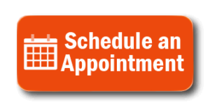 schedule-appointment-button-300x154.png