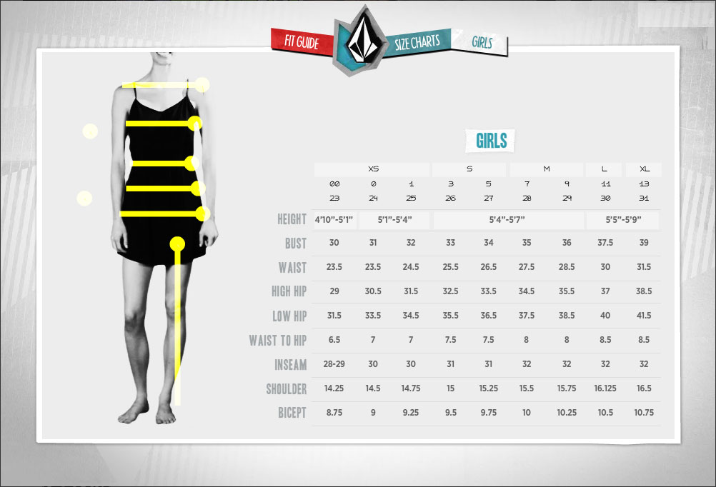 volcom-womenssizechart.jpg