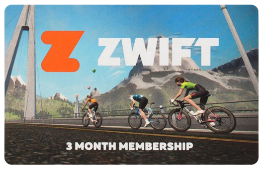 zwift-3-month-card.jpg