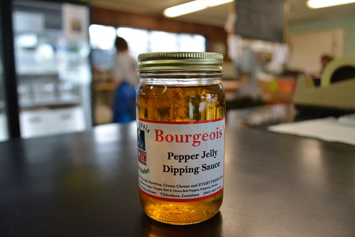 $6.95 - Grab a jar and get creative!