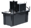 Little Giant 553211 VCL-24ULS Automatic Condensate Pump