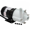 Little Giant 580506 2-MDQ-SC Aquarium Pump