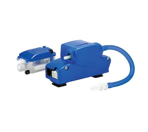 Little Giant 553505 EC-1-DV Condensate Removal Pump