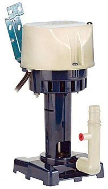 Little Giant 540015 CP1-230 Evaporative Cooler Pump