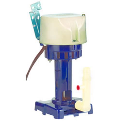 Little Giant 542015 CP3-230 Automatic Evaporative Cooler Pump